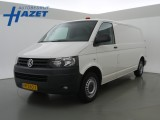 Volkswagen Transporter 2.0 TDI 115 PK L2H1 BLUEMOTION + AIRCO / CRUISE CONTROL