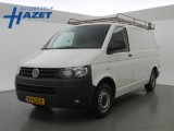 Volkswagen Transporter 2.0 TDI L1H1 + AIRCO / IMPERIAAL