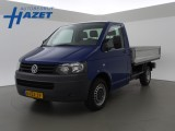 Volkswagen Transporter 2.0 BENZINE PICK-UP