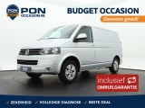 Volkswagen Transporter 2.0 TDI L1H1 BM T-Edition / Executive plus / 140 pk / Trekhaak / Navigatie / Par