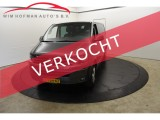 Volkswagen Transporter 2.0 TDI DC L2H1 4Motion 4x4 Navi Cruise Trekh. 5 Pers
