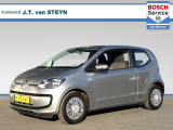 Volkswagen Up! 1.0 44KW/60PK BMT 3D MOVE UP