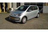 Volkswagen Up! 1.0 Move 1.0 Move 5Drs. Bluemotion Airco Start/Stop