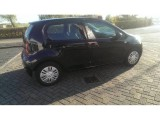 Volkswagen Up! Up! 1.0 60pk BMT take up!