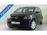 Volkswagen Up! 1.0 BMT MOVE UP! *AIRCO*DAB*NAVI DOCK
