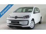 Volkswagen Up! 1.0 BMT move up! Airco* DAB* NAVI Dock