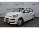 Volkswagen Up! 1.0 MOVE UP! BLUEMOTION ** Now or Never Deal! **