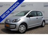 Volkswagen Up! 1.0 TAKE UP! BLUEMOTION **NOW OR NEVER DEAL** Airco/ Radio/Aux/ NL Auto