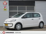 Volkswagen Up! 1.0 TAKE UP! BLUEMOTION (60pk) 5-Drs /Airco /Isofix