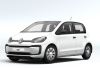 Volkswagen Up! 1.0 BMT TAKE UP! 4drs NIEUW