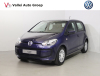 Volkswagen Up! 1.0 BMT 60pk move up! | Airconditioning | Elektrisch verstelbare en verwarmbare