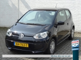 Volkswagen Up! 1.0 60PK High up!