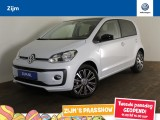 Volkswagen Up! High up! * 16 inch, Comfort pakket, Camera *