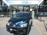 Volkswagen Up! High Up! 3drs 1.0 55kw/75pk AIRCO Automaat