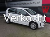 Volkswagen Up! 1.0 TAKE UP! 5DRS | AIRCO | FACELIFT!! | ALL-IN!!