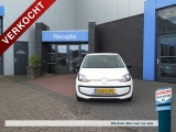 Volkswagen Up! 1.0 60PK 5D BMT Take up! Airco