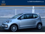Volkswagen Up! 1.0 High Up! BlueMotion / Airco / Radio-cd speler / Elek.ramen