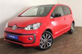 Volkswagen Up! 1.0 60PK BMT high up!