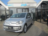 Volkswagen Up! Cheer Up! 5drs 1.0 44kw/60pk BlueMotion AIRCO Automaat
