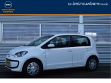Volkswagen Up! 1.0 Move Up! BlueMotion / Airco / Elek.ramen / Radio-CD/MP3 speler