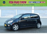 Volkswagen Up! 1.0 High Up! BlueMotion / Airco / Cruise Control / Parkeersensoren