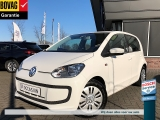 Volkswagen Up! 1.0 60Pk Move Up! 5drs Navigatie Bluetooth