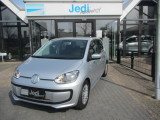 Volkswagen Up! Move Up! 5drs 1.0 44kw/60pk BlueMotion AIRCO