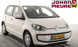 Volkswagen Up! 1.0 move up! BlueMotion -A.S. ZONDAG OPEN!-