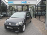 Volkswagen Up! High Up! 5drs 1.0 44kw/60pk BlueMotion AIRCO