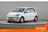 Volkswagen Up! 1.0 move up! BlueMotion, Airconditioning
