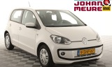 Volkswagen Up! 1.0 Move Up! BlueMotion 5drs | NAVI | -A.S. ZONDAG OPEN!-