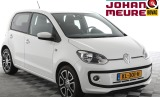 Volkswagen Up! 1.0 High Up 5drs BlueMotion A.S. ZONDAG OPEN!-