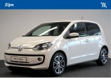 Volkswagen Up! 1.0 HIGH UP! BLUEMOTION | Radio/CD-speler | Cruise control | Airco | Parkeersens