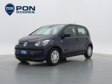 Volkswagen Up! Move Up! 1.0 / Airco / Elek.ramen / Radio-CD/Mp3