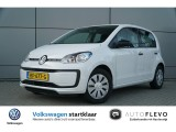 Volkswagen Up! 1.0 BMT 60pk TAKE UP!