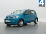 Volkswagen Up! 1.0 BMT move up! 44 kW / 60 pk Executive pakket
