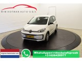 Volkswagen Up! 1.0 5Drs NWE MODEL Airco Elektr ramen
