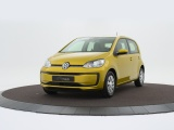 Volkswagen Up! 1.0 60pk Move Up! BlueMotion | Executive pakket | Airco | DAB+ |