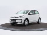 Volkswagen Up! 1.0 BMT MOVE UP! DAB+ | Airco | Navi Dock Fabrieksgarantie t/m 29-11-2021 of 100