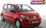 Volkswagen Up! 1.0 take up! BlueMotion -A.S. ZONDAG OPEN!-