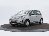 Volkswagen Up! 1.0 BMT high up! | Camera | Navi | Pdc | Airco | | EU 1000 inruilpremie | Voorra