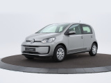 Volkswagen Up! 1.0 BMT move up! | Airco | Navi | | EU 218pm private lease | Voorraad aktie