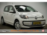 Volkswagen Up! 1.0 MOVE UP! BLUEMOTION | NAVI | AIRCO | .