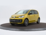 Volkswagen Up! 1.0 BMT high up! | Afwijkende dakkleur | 17' Lichtmetaal | R-line | Executive |