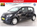 Volkswagen Up! 1.0 MOVE UP! BLUEMOTION Navigatie - Airco
