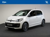 Volkswagen Up! 1.0 BMT high up! R-Line pakket, Beats geluidsysteem