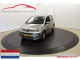 Volkswagen Up! 1.0 move up! 5Drs NWE Model Airco Conn-App Regensor