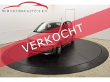 Volkswagen Up! 1.0 5Drs NWE Model Airco Elektr ramen .