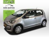 Volkswagen Up! 1.0 move up! BlueMotion Navigatie keurige auto!