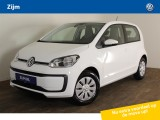 Volkswagen Up! Move Up! 60 PK + Executive pakket